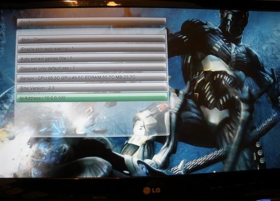 Программу Для Распаковки Игр Xbox