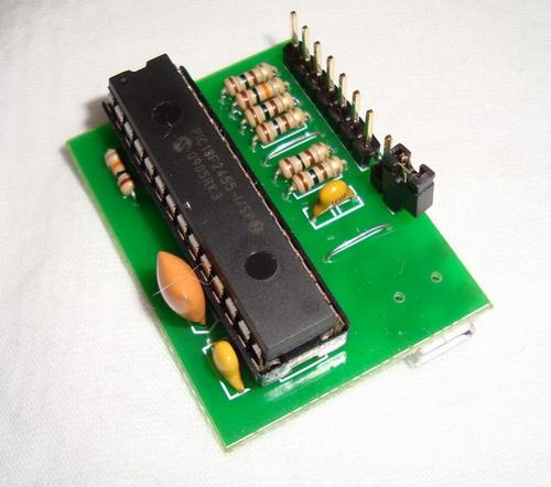 """Компьютер с портом LPT.  LPT кабель с разъемом DB25  """"папа """"."""